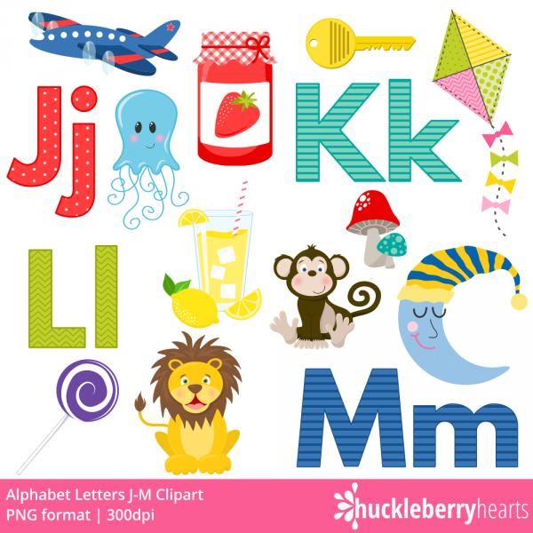 alphabet clipart  abc clipart  school clipart  alphabet