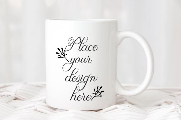 cup template psd coffee mug mockup web mockups luvly