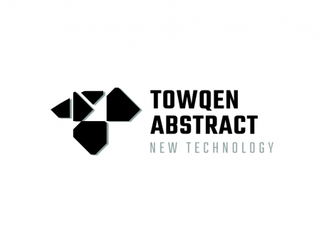 Letter T Tech - TOWQEN ABSTRACT